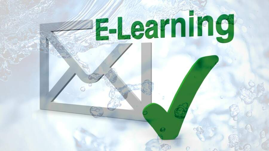 E-Learning Classes