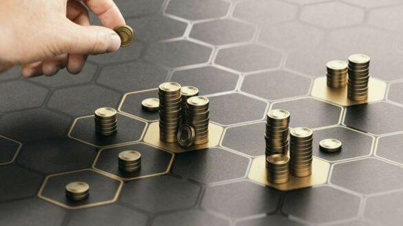 IHT planning: Income generation & portfolio diversification through lending and leasing