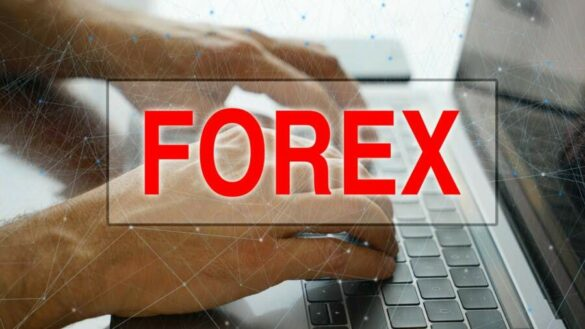 Forex Definitions - Stop Loss, Take Profit and Trailing Stop Orders